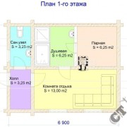 1301140947_1_etazh