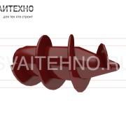 Литой наконечник НЛ-57-120