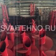 svaitehno.ru10 180x180 - СВС-EVRO 108, 2,5 метра - 1500 ₽ -