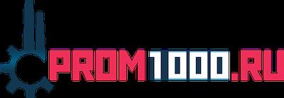 Копия Logotip