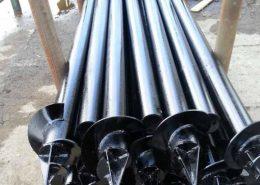 polimer bitum3 260x185 - г. Челябинск -