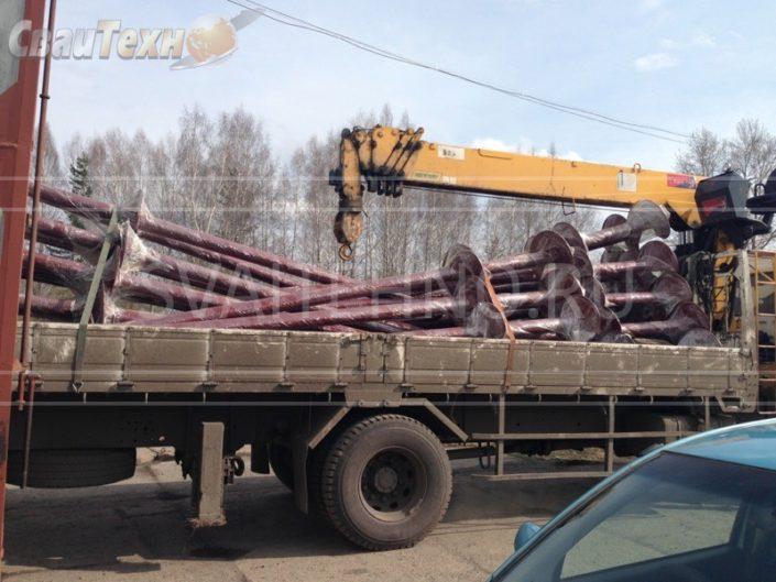transportirovka16