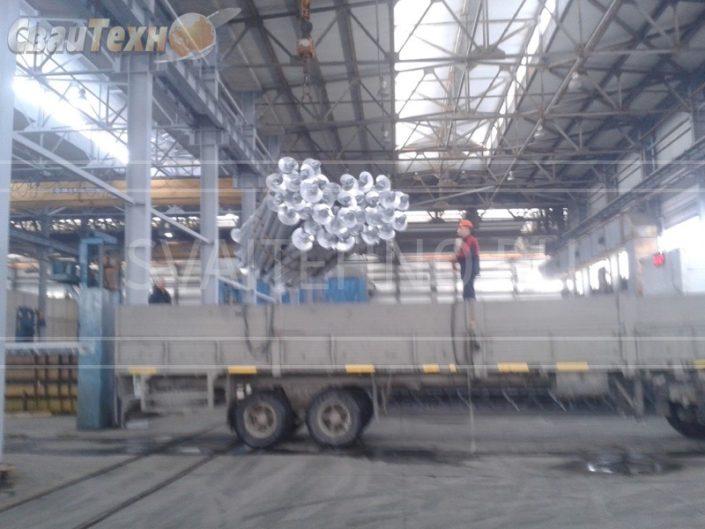 transportirovka21