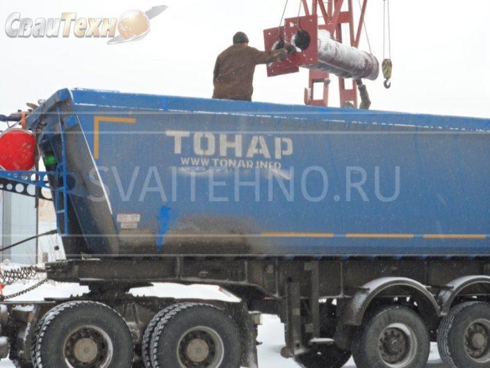 transportirovka4