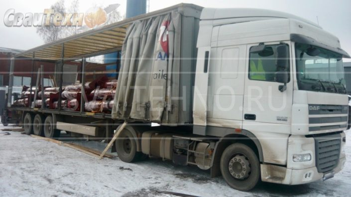 transportirovka6