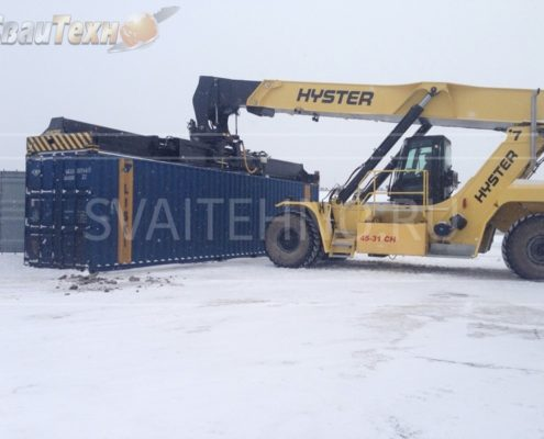 transportirovka8 495x400 - Портфолио -