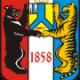 Винтовые сваи в Хабаровске